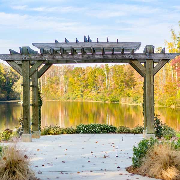 Le migliori tettoie e coperture per cancelli da giardino