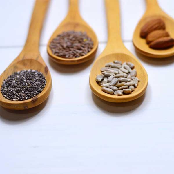 I migliori semi e le migliori piante per balcone e giardino