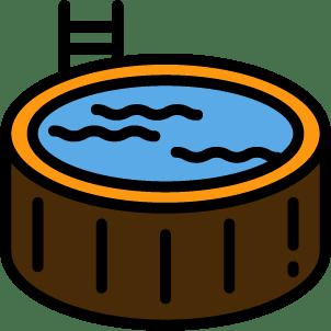 piscine per esterno
